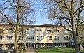 Pflegeheim Frankfurt-Praunheim, Alt- Praunheim 48 (1).jpg