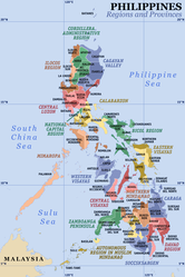 administration of justice in the philippines Criminal justice law enforcement administration information, related careers, and college programs.
