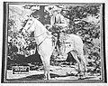Phantom Horseman lobby card.jpg