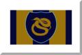 Philadelphia Union footie flag.png