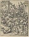 Philip from the Martyrdom of the Twelve Apostles MET DP841872.jpg