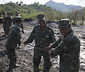Philippine, US Marines successfully complete culminating events shoulder-to-shoulder 140512-M-PU373-259.jpg