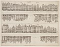 Philips, Jan Caspar (1700-1775), Afb 010097012571.jpg