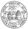 Phillips Academy Seal.jpg