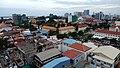 Phnom Penh, Stadtansicht (2017).jpg