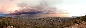 PhoenixDustStorm2.2011