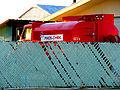 Phos-Chek Truck (3032971225).jpg