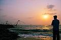 Photo of Azhikode Munakkal Beach.jpg