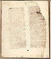Photographic Facsimiles of the Remains of the Epistles of Clement of Rome. Made from the Unique Copy Preserved in the Codex Alexandrinus. MET DP212801.jpg