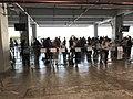 Phuket Airport - pickup.jpg