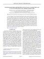 PhysRevC.97.044903.pdf