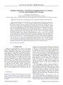 PhysRevC.98.064903.pdf