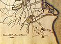 Pianta Ravenna 1604-05.jpg