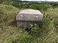 Piatnica Fort III 03.jpg
