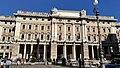 Piazza Colonna-galleria Alberto Sordi.jpg
