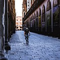 Piazza Maggiore CAMO ph0.jpg