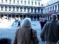 File:Piazza San Marco.ogg