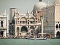Piazza San Marco with Basilica di San Marco.jpg