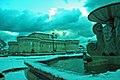 Piazza del Duca - panoramio (1).jpg