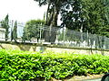 Piazzale Donatello 500.JPG