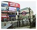 Piccadilly - panoramio.jpg