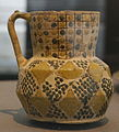 Pichet Irak K3452 IXe céramique argileuse 06953.jpg