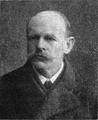 Pichler Heinrich.png