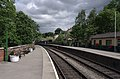 Pickering railway station MMB 03.jpg