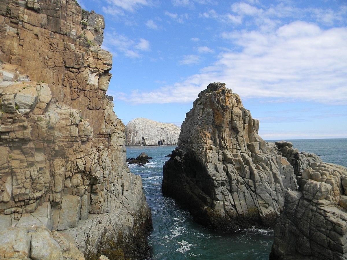 Rocas de constituci n wikipedia la enciclopedia libre for In wash de roca