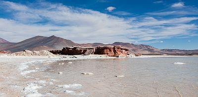 Piedras Rojas, salar de Aguas Calientes, Chile, 2016-02-08, DD 69.JPG