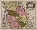 Piemonte et Monferrato - CBT 5880982.jpg