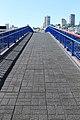 Pier 39 - panoramio (42).jpg
