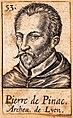 Pierre d'Épinac archevêque de Lyon.jpg