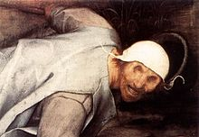 220px-Pieter_Bruegel_the_Elder_-_The_Parable_of_the_Blind_Leading_the_Blind_(detail)_-_WGA3514.jpg