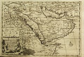 Pieter van der Aa - map of Red Sea.jpg