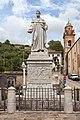Pietrasanta Monument Leopoldo II.jpg