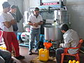 PikiWiki Israel 40684 Making Olive Oil.JPG