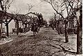 PikiWiki Israel 52624 petach tikva 1912.jpg