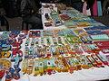 PikiWiki Israel 6846 Nahalat Binyamin Artists Fair.JPG