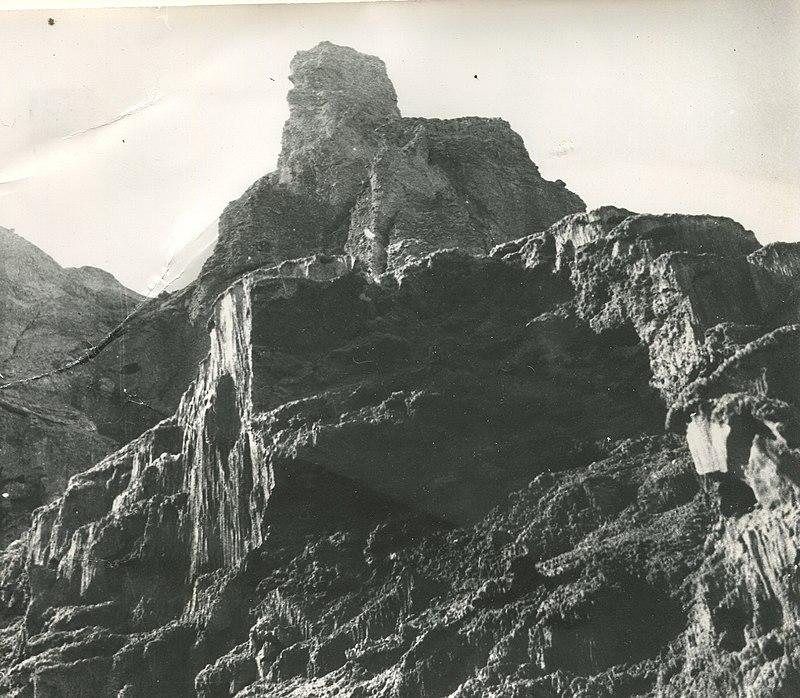 הר סדום
