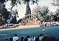PikiWiki Israel 8251 Gan-Shmuel - Shavuot holiday 1967.jpg