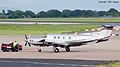Pilatus PC-12 M-OPAL (8817793716).jpg