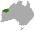 Pilbara Ningaui area.png