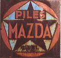 Piles Mazda (4776579359).jpg