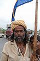 Pilgrim in Rajasthan 01.jpg