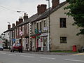 Pilsley Road shops , Danesmoor (4688588355).jpg