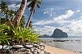Pinagbuyutan Island - panoramio.jpg