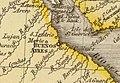 Pinkerton-1812-BA-Colonia.jpg
