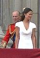 Pippa Middleton Prince Philip.jpg