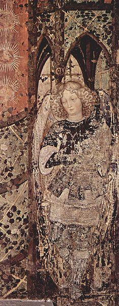 File:Pisanello 012.jpg